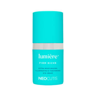 Neocutis Lumiere Firm Riche