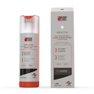 Revita High-Performance Hair Stimulating Conditioner